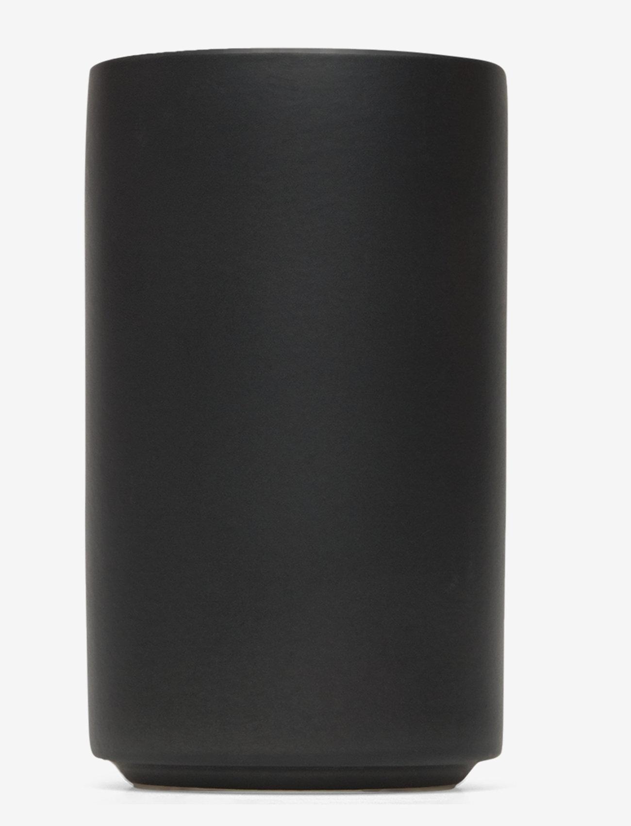 Design Letters - Favourite vase - etui - bkyourock - 1