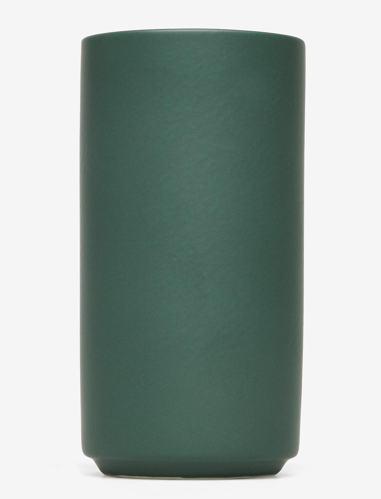 Design Letters - Favourite vase - etui - dgsmile - 1