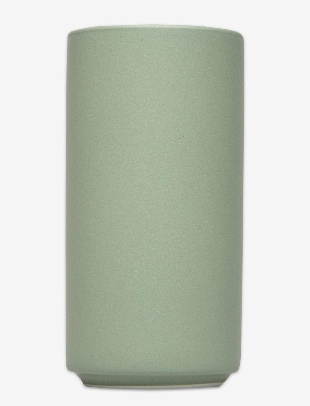 Design Letters - Favourite vase - etui - greenhello - 1