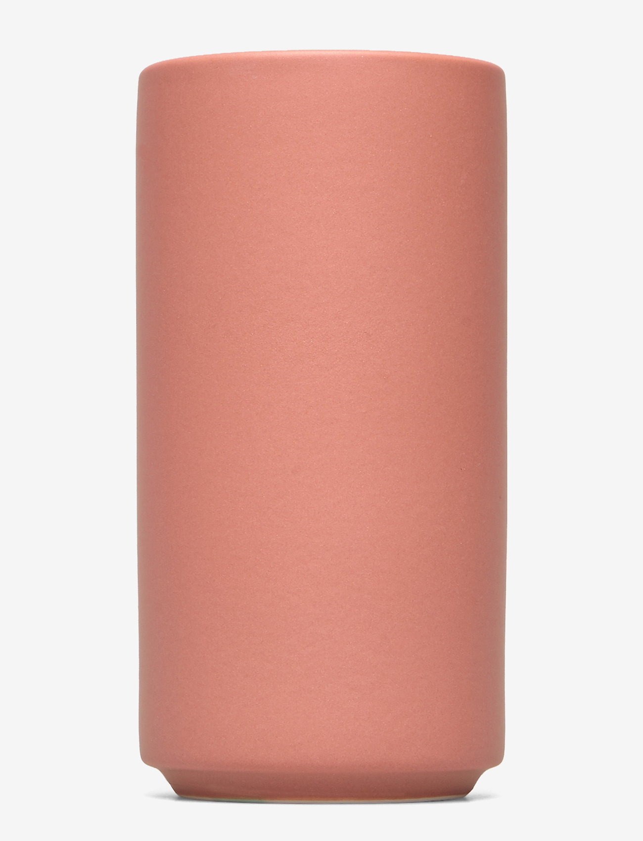 Design Letters - Favourite vase - przechowywanie - nudehappy - 1