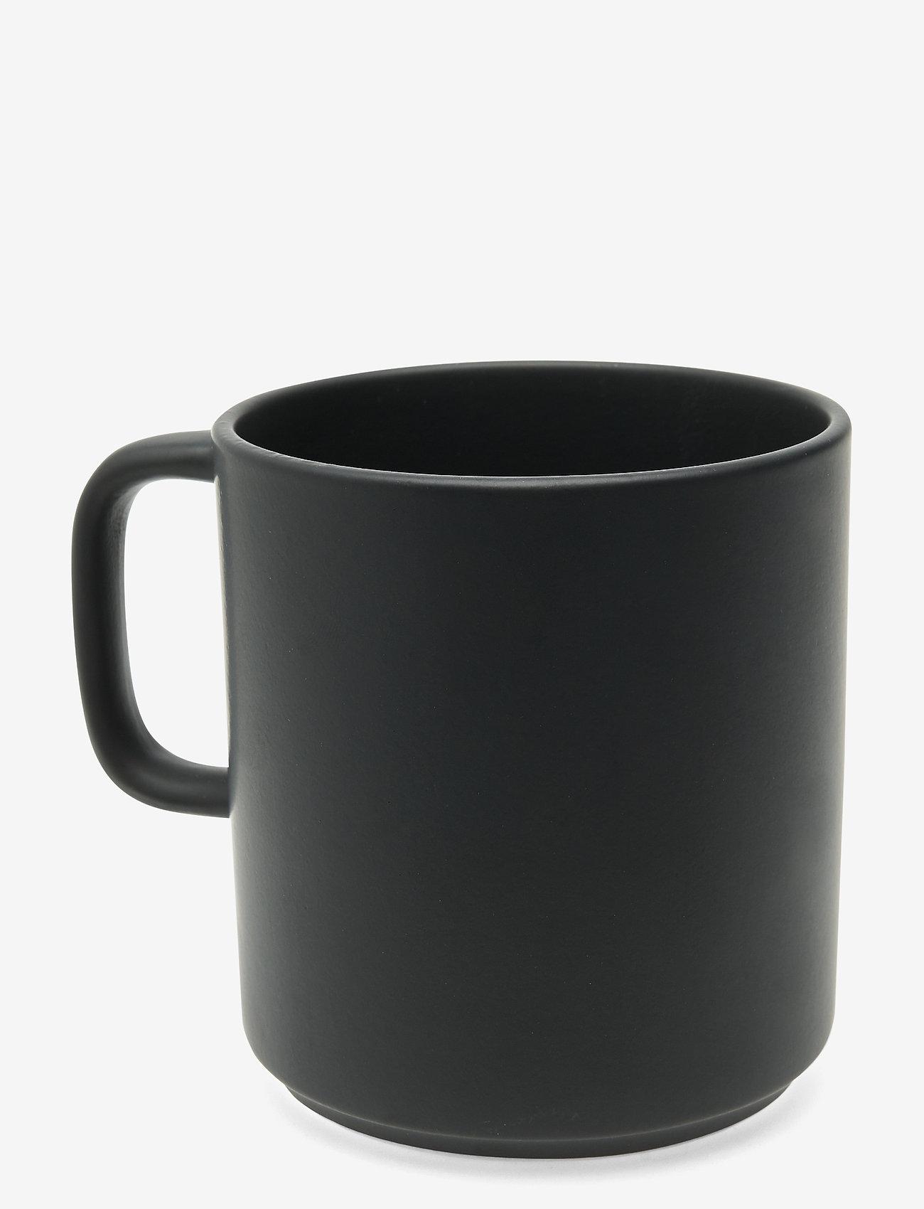 Design Letters - Favourite cup with handle - tasses à café - bkyourock - 1