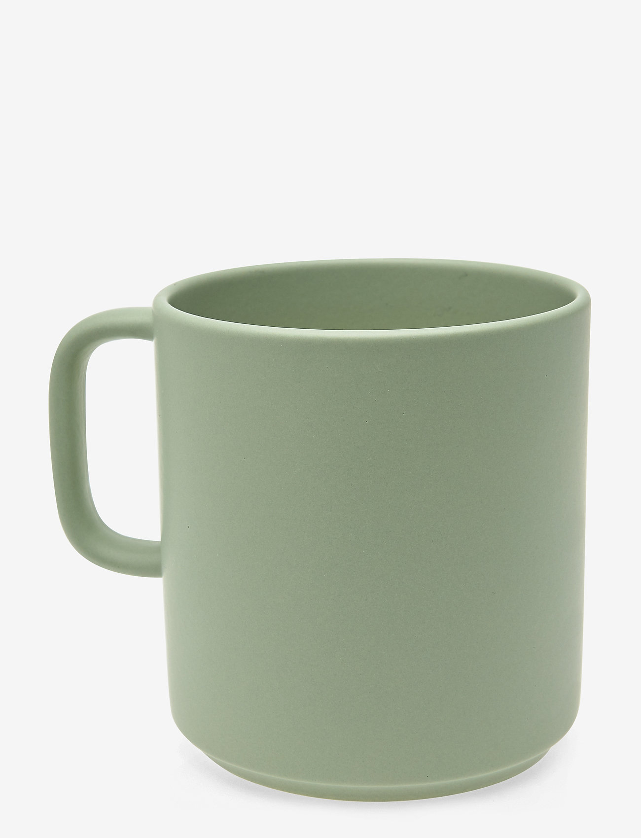 Design Letters - Favourite cup with handle - tasses à café - greensmile - 1