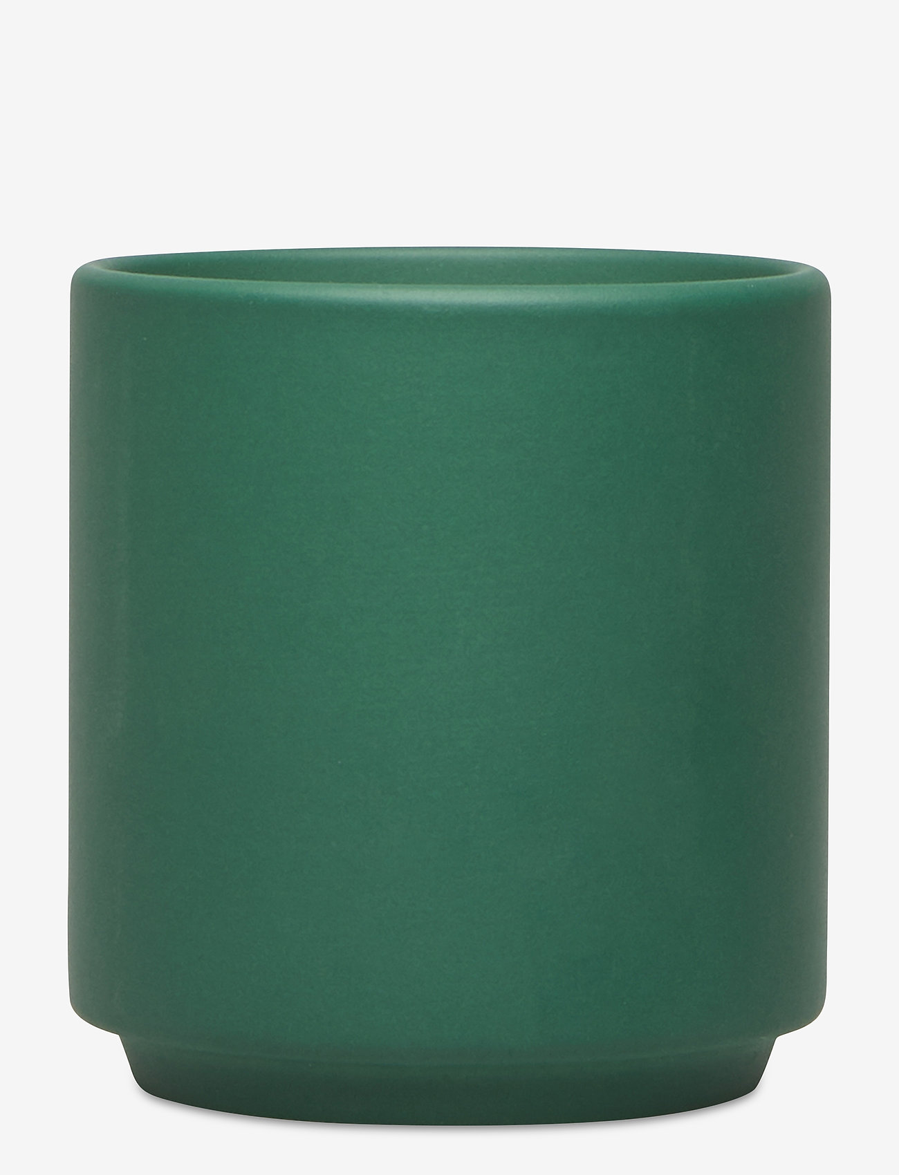 Design Letters - Scented Candle - diffuseurs de parfum - dgwellness - 1