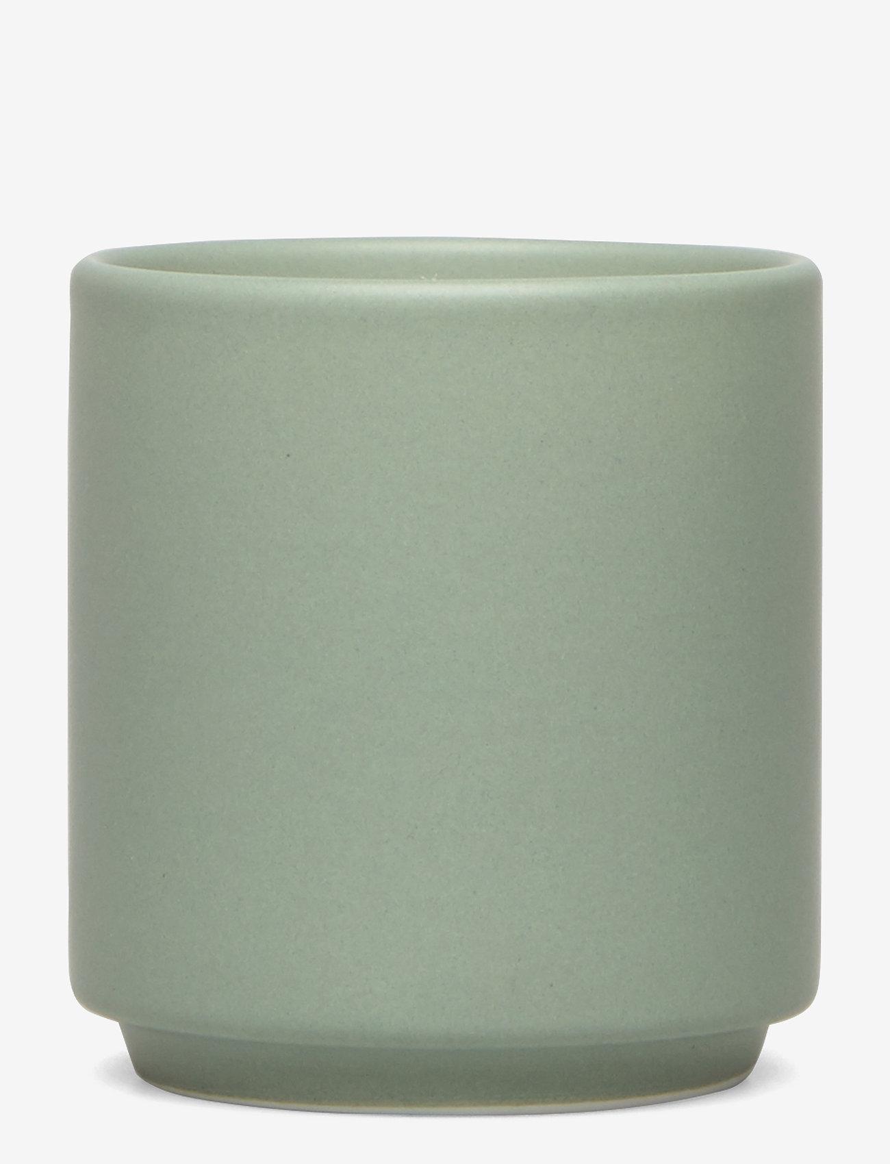 Design Letters - Scented Candle - diffuseurs de parfum - gnwelcome - 1