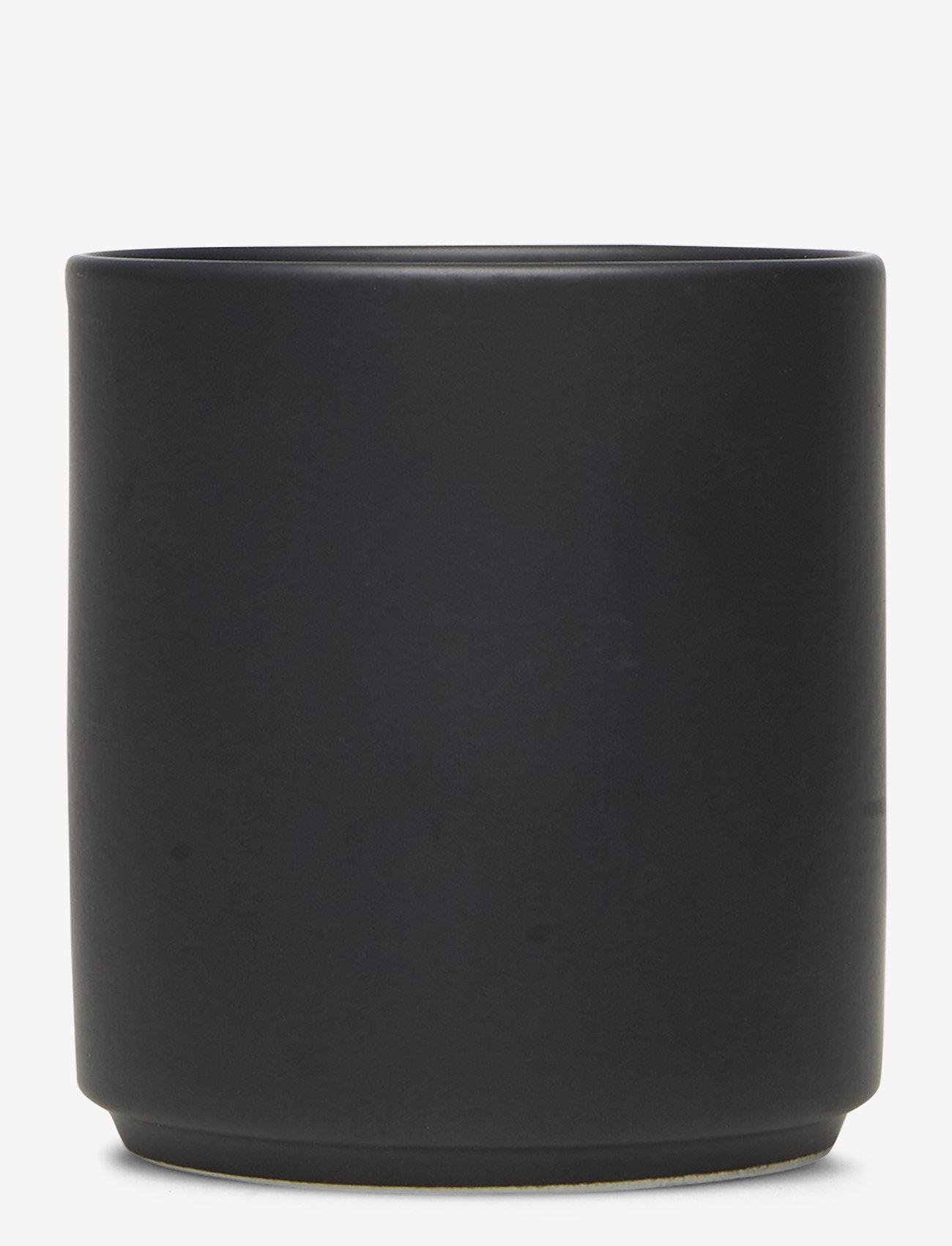 Design Letters - Favourite cups - tasses à café - hello - 1