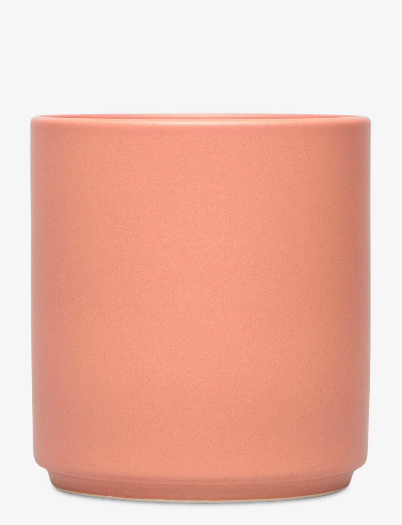 Design Letters - Favourite cups - tasses à café - love - 1