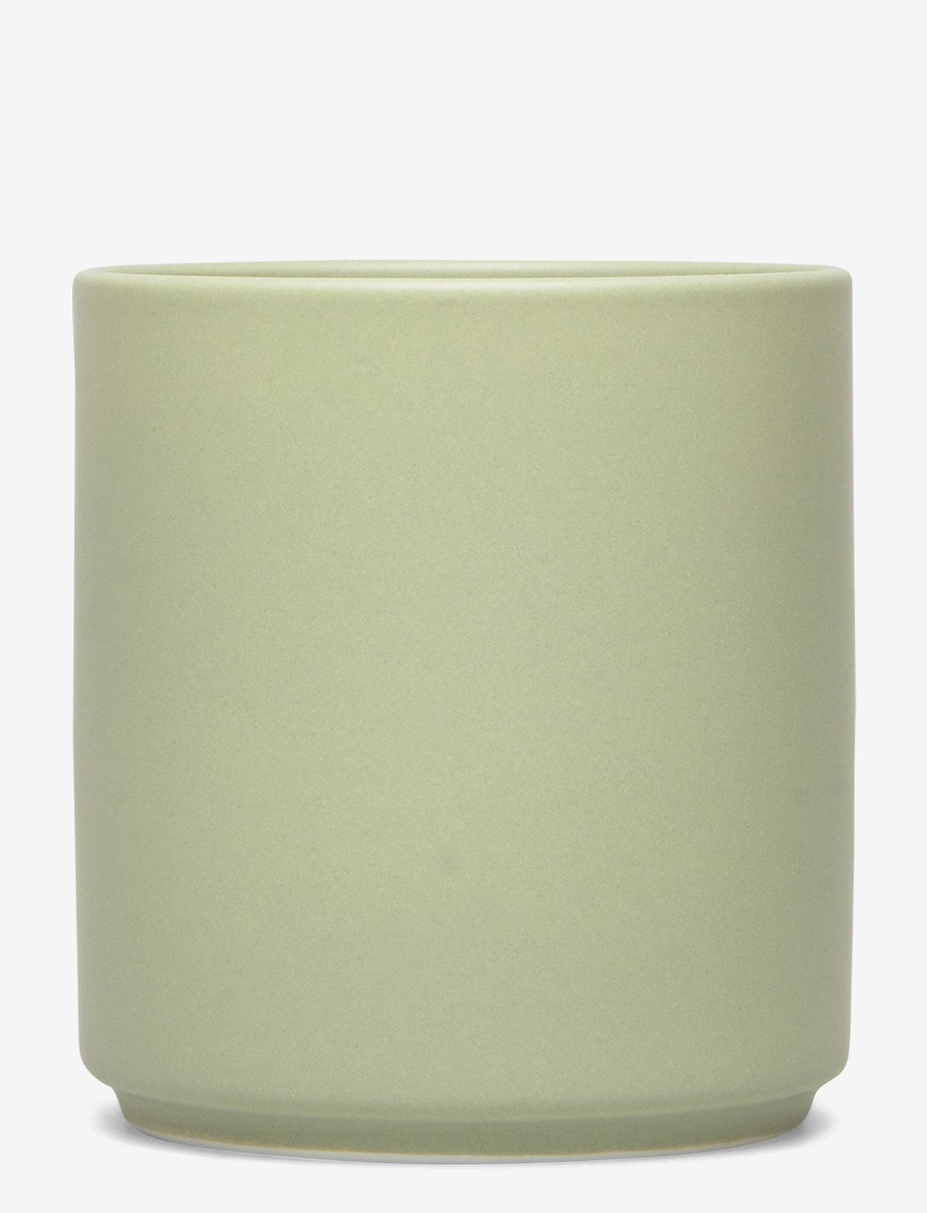 Design Letters - Favourite cups - tasses à café - smile - 1