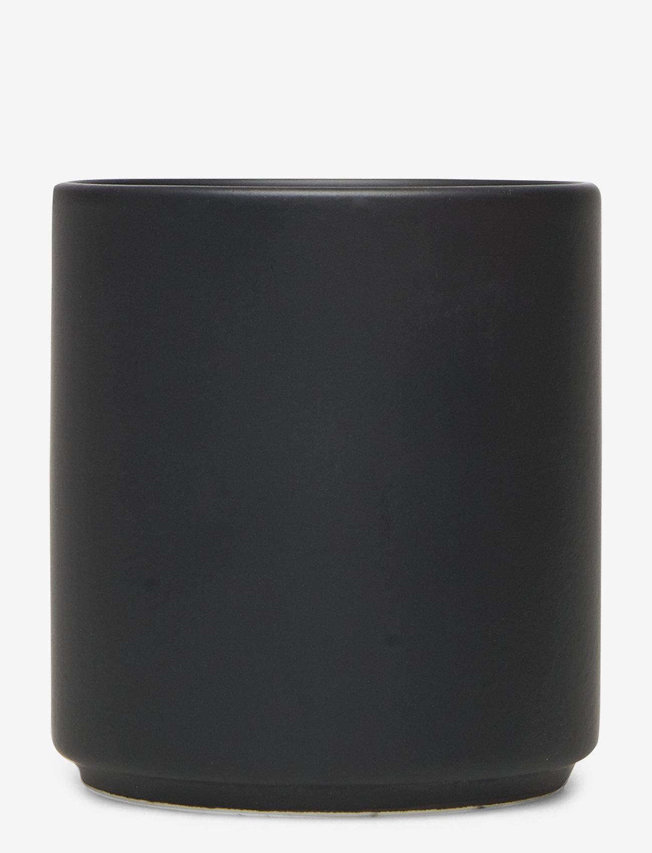 Design Letters - Favourite cups - tasses à café - weekend - 1
