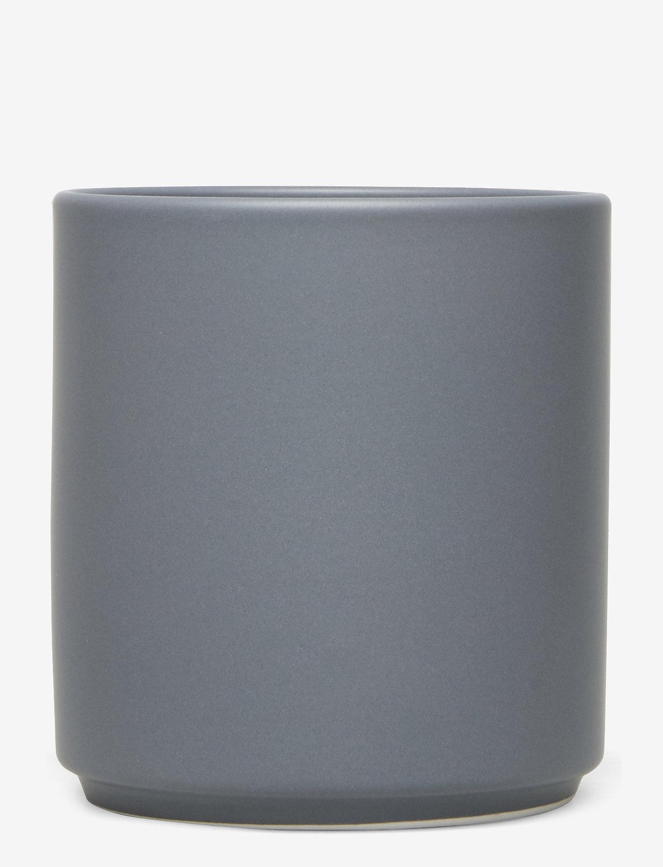 Design Letters - Favourite cups - tasses à café - work - 1