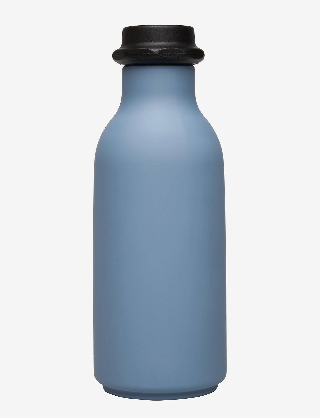 Design Letters - To Go Water Bottle Special Edition - vesipullot - blue - 1