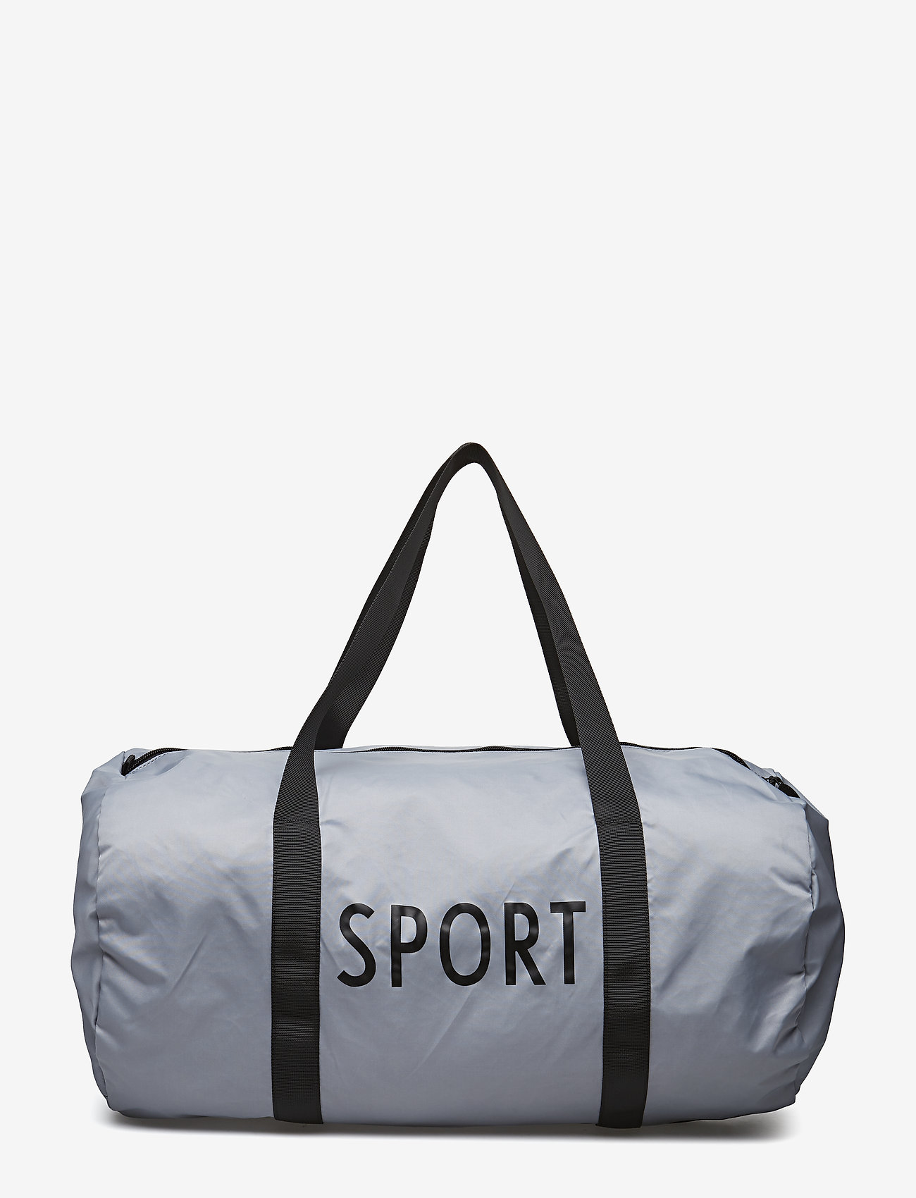 Design Letters - sports bag large - weekend bags - bags - 1