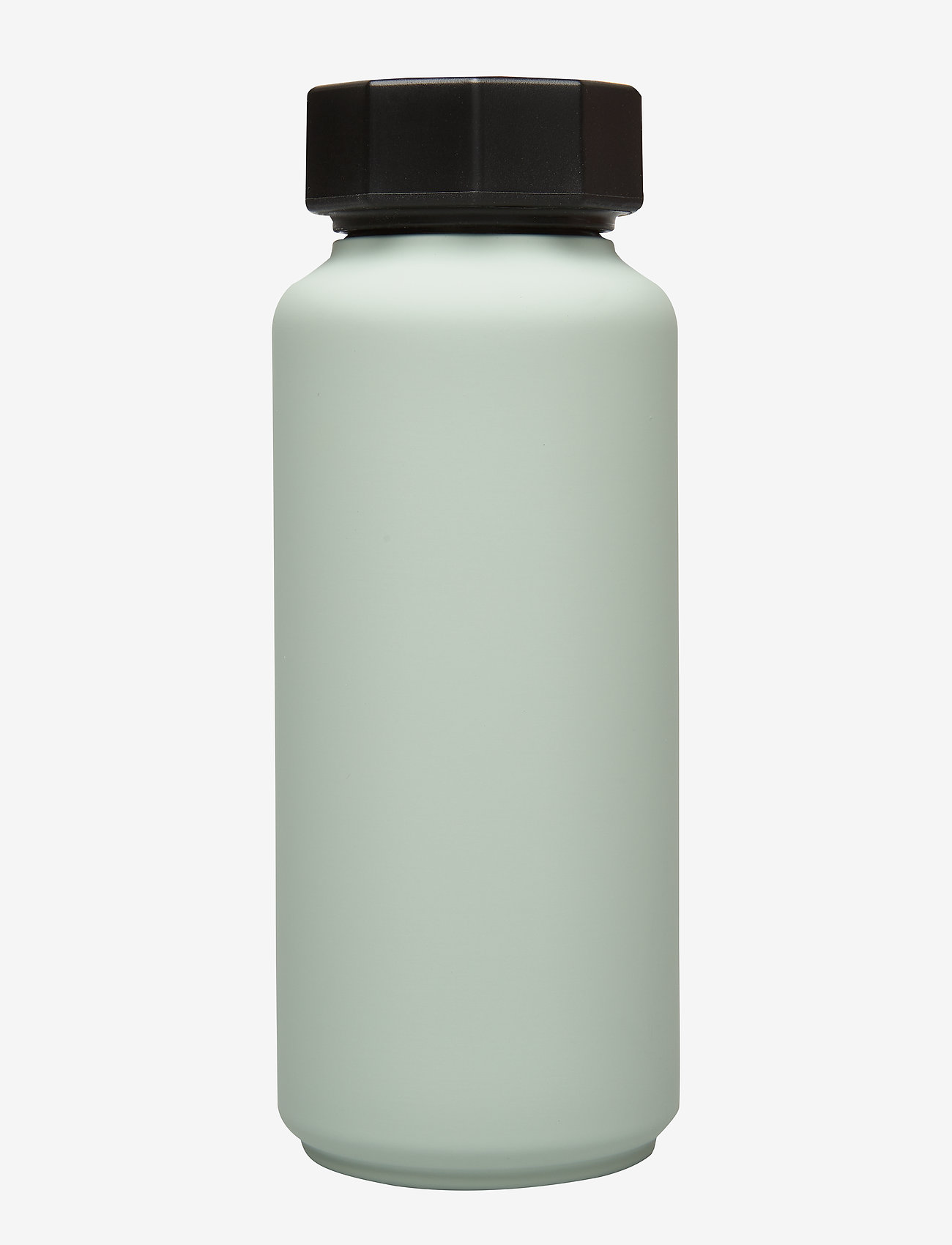 Design Letters - Thermo/Insulated Bottle Special Edition - thermos - green - 1
