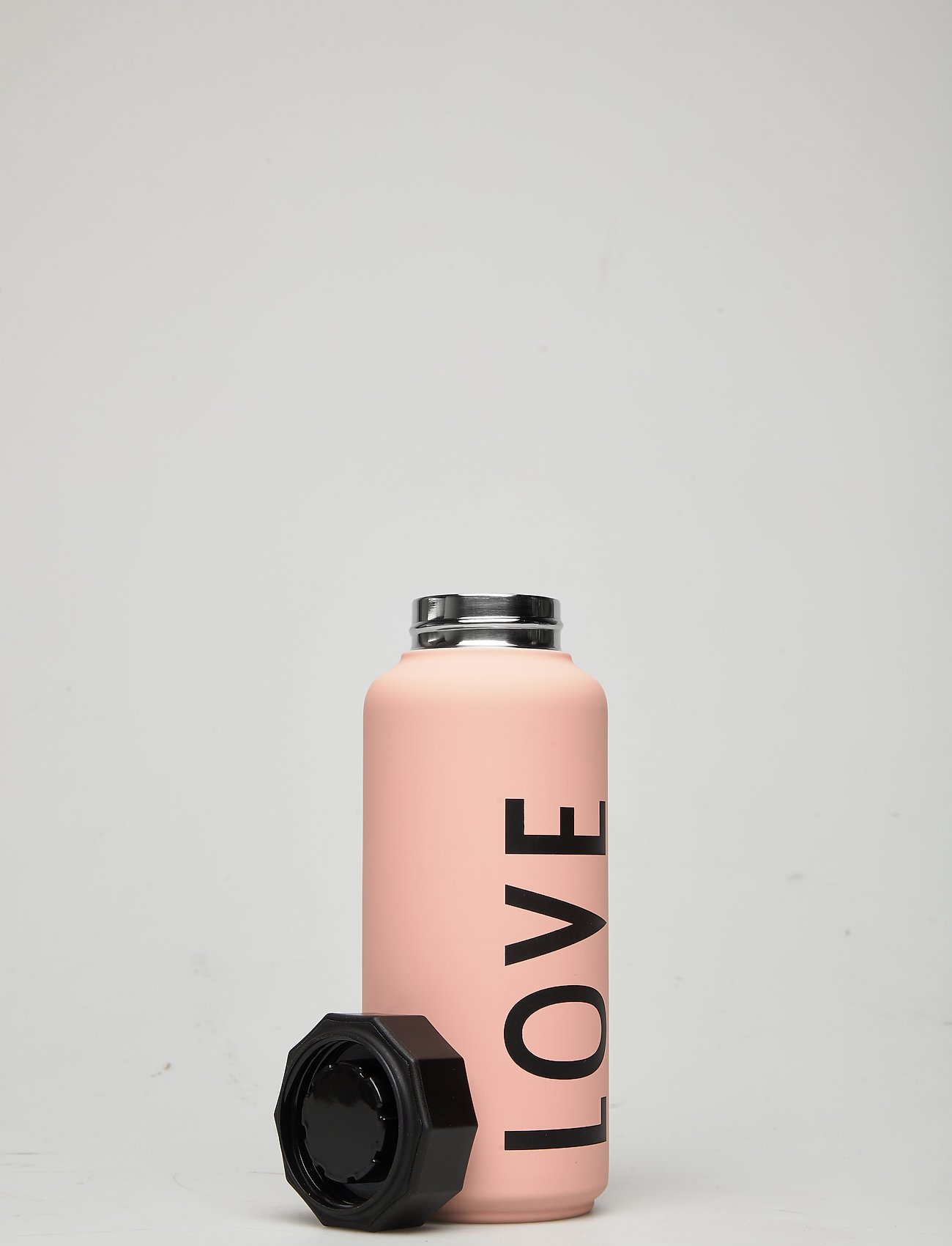 Design Letters - Thermo/Insulated Bottle Special Edition - bouteilles isothermes - nude - 1