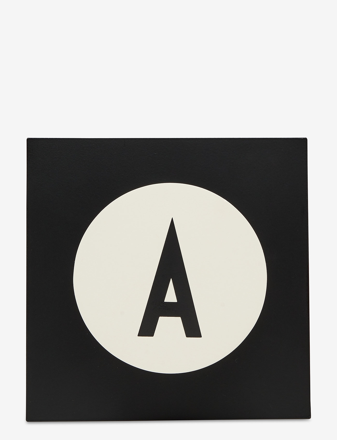 Design Letters - Hook2 A-Z - white - 0
