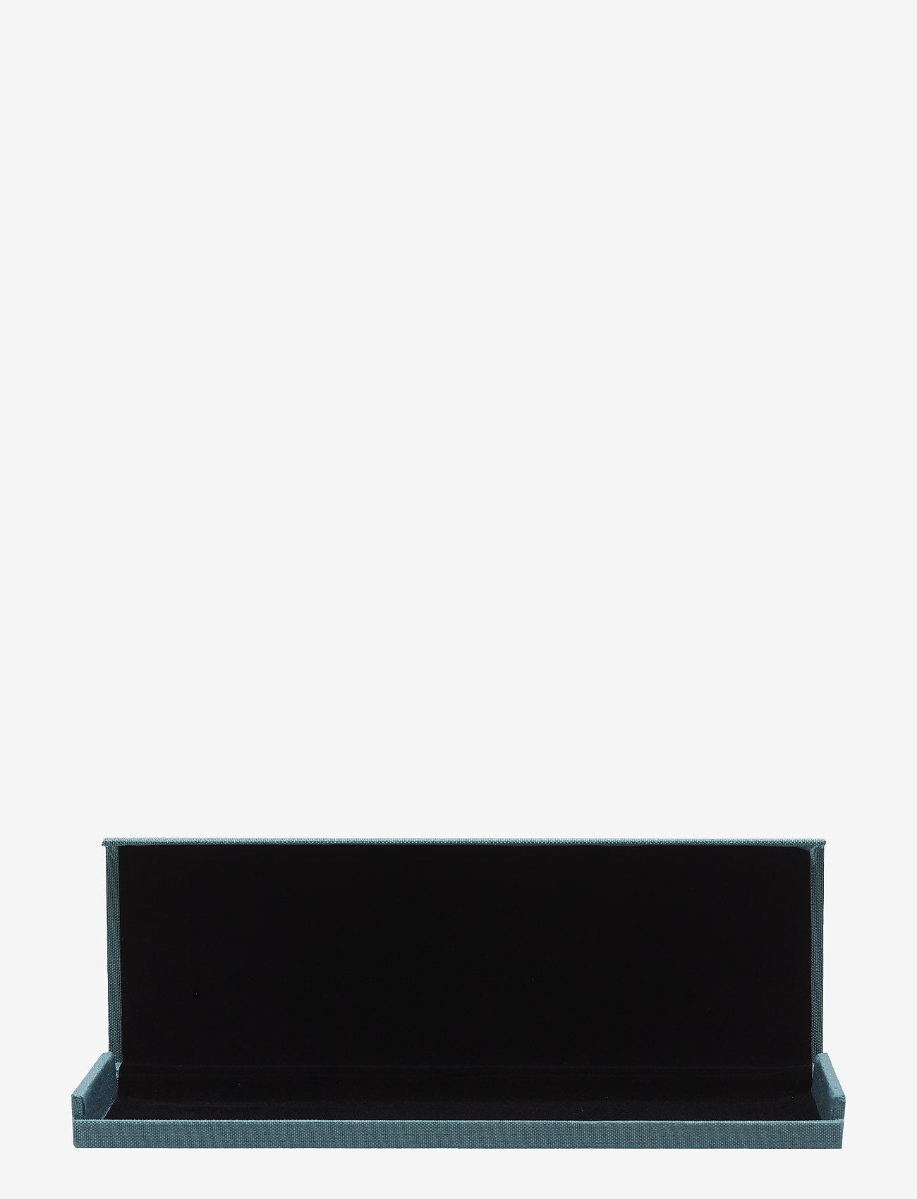 Textile Pencil Case (Green) (20.25 €) - Design Letters FtG9e