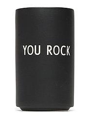 Favourite vase - BKYOUROCK
