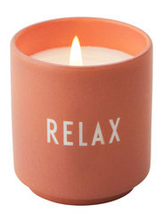 Scented Candle - NUDERELAX