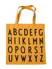 Favourite tote bag - BEIGE