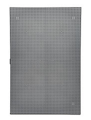 Message board A3 - DARK GREY