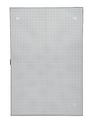 Message board A3 - LIGHT GREY