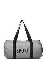 sports bag small - BAGS
