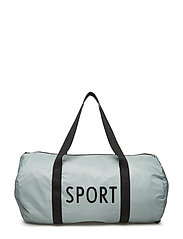 sports bag large - BAGS