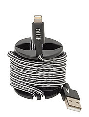 charger cable iphone a-z - CABLE