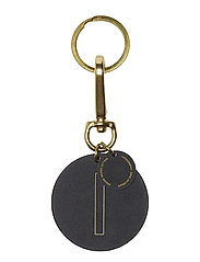 Personal Key ring & bagtag