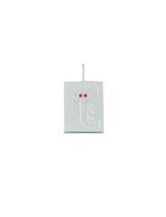 Zodiac by Design Letters - Silver - SILVER