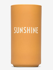 Design Letters - Favourite vase - etui - musunshine - 0