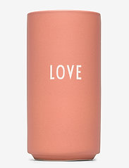 Design Letters - Favourite vase - compartiment - nudelove - 0
