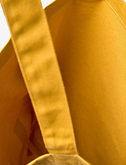 Design Letters - Favourite tote bag - cabas - beige - 4