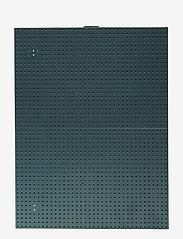 Message board A4 - DARKGREEN