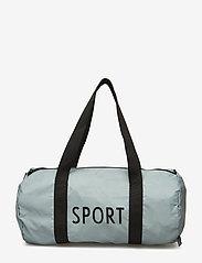 Design Letters - sports bag small - sacs de voyage - bags - 0