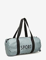 Design Letters - sports bag small - sacs de voyage - bags - 2