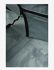 Design Letters - sports bag small - sacs de voyage - bags - 3