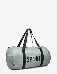 Design Letters - sports bag large - sacs de voyage - bags - 2