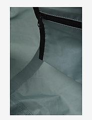 Design Letters - sports bag large - sacs de voyage - bags - 3
