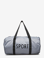 Design Letters - sports bag large - weekend bags - bags - 0