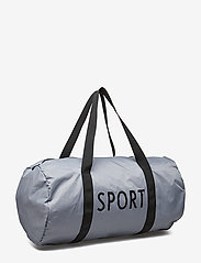 Design Letters - sports bag large - weekend bags - bags - 2