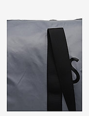 Design Letters - sports bag large - weekend bags - bags - 3