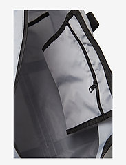 Design Letters - sports bag large - weekend bags - bags - 5