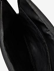 Design Letters - Laptop Coat - sacs pour ordinateur - black - 3