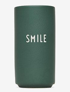 Favourite vase - vases - dgsmile