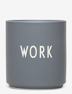 Favourite cups - mugs & cups - work