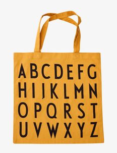 Favourite tote bag - casual shoppers - beige