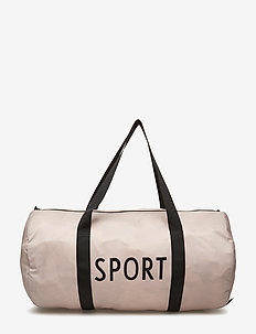 sports bag large - weekend and gym bags - bags