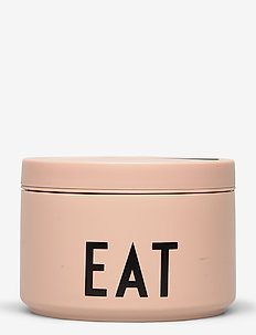 Thermo Lunch Box Small - lunch boxes - nublafood
