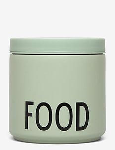 Thermo Lunch Box Large - pudełka śniadaniowe - greblafood