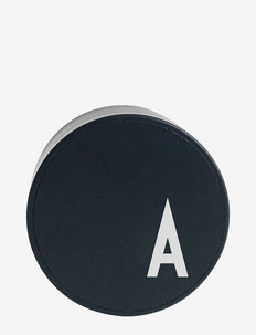 charger a-z - puhelinkotelo - black